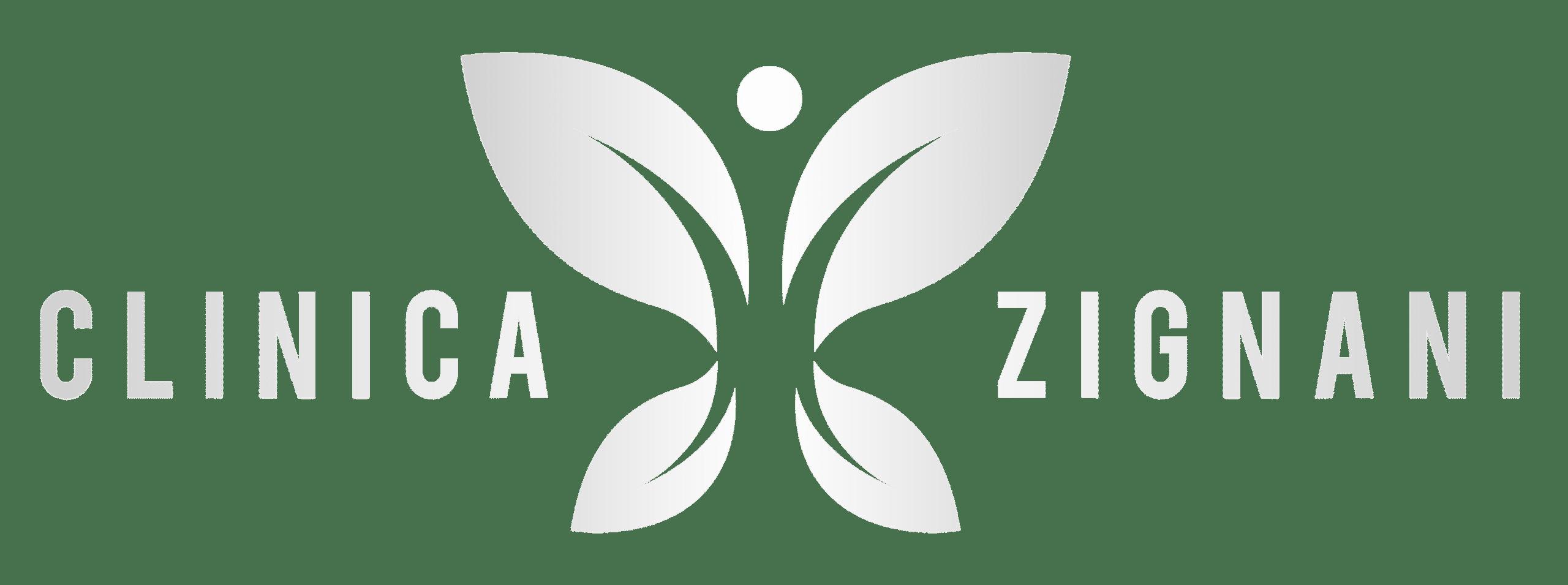 Clinica Zignani