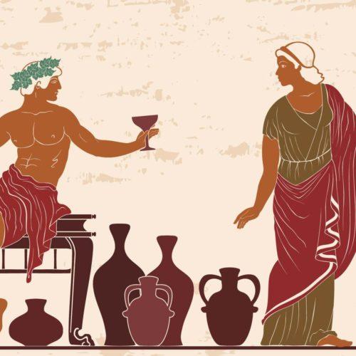 Todos os mitos sobre as varizes